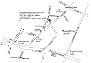 chayaphol-office-maps